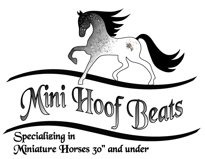 minihoofs4a-revised-copybw.jpg